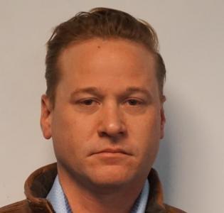 Eric Daniel Hurd a registered Sex or Violent Offender of Indiana