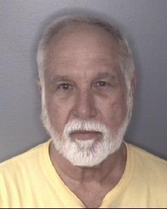 Jerry Rodney Scheller Jr a registered Sex or Violent Offender of Indiana