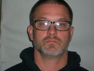 Shaun David Williams a registered Sex or Violent Offender of Indiana