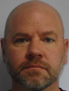 Jason Robert Bosler a registered Sex or Violent Offender of Indiana
