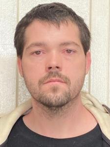 Roger Venable a registered Sex or Violent Offender of Indiana