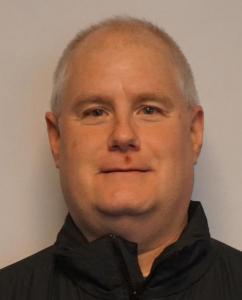 Matthew Gardiner Zweizig a registered Sex or Violent Offender of Indiana
