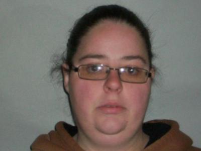 Jessica Riddle a registered Sex or Violent Offender of Indiana