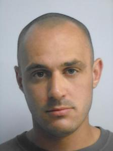 Nicholas Kyle Beane a registered Sex or Violent Offender of Indiana