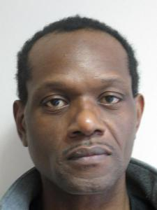 Roy Lee Hamilton a registered Sex Offender of Michigan