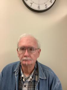 Dirk J Faris a registered Sex or Violent Offender of Indiana