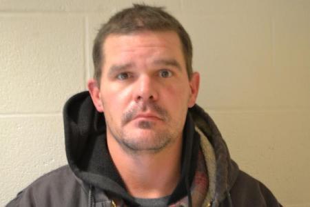 Joshua Allen Bammel a registered Sex or Violent Offender of Indiana
