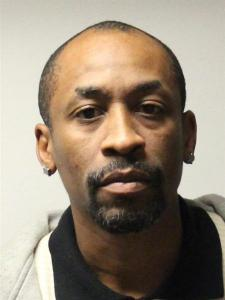 Shawn Anthony Willis a registered Sex Offender of Michigan