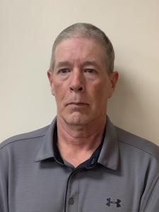 Andrew Asher Scott a registered Sex or Violent Offender of Indiana