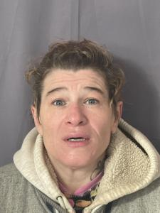 Onna Marie Kroft