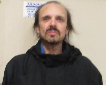 Douglas Michael Tingle a registered Sex or Violent Offender of Indiana