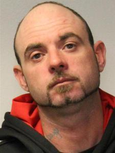 Robert Earl Frazier a registered Sex Offender of Michigan