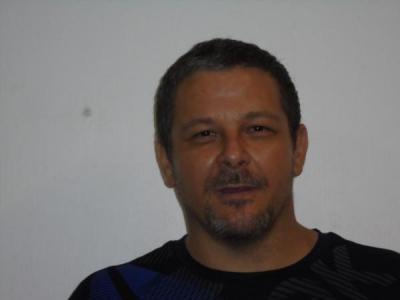 David C Wanke Sr a registered Sex or Violent Offender of Indiana