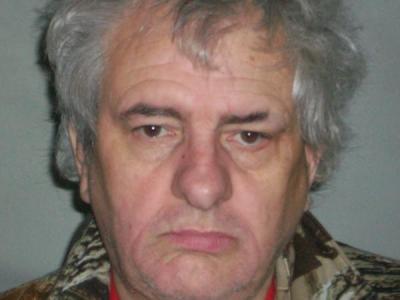 Eugene Wayne Allen a registered Sex or Violent Offender of Indiana