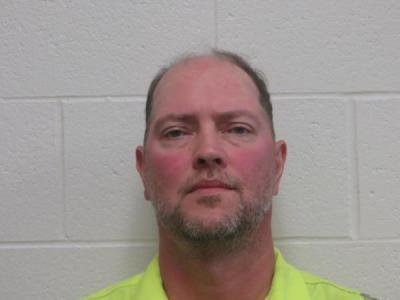 James C Henning a registered Sex or Violent Offender of Indiana