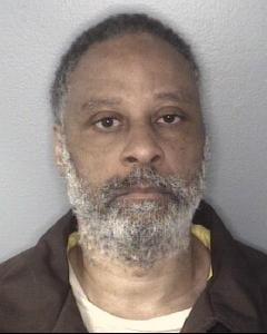Ralph Turner Butler a registered Sex or Violent Offender of Indiana