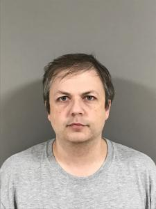 Joseph Michael Wade a registered Sex or Violent Offender of Indiana
