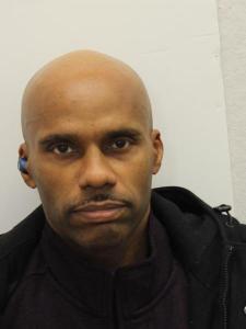 Derek L Morris a registered Sex or Violent Offender of Indiana