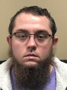 Jason M Dedrick a registered Sex or Violent Offender of Indiana