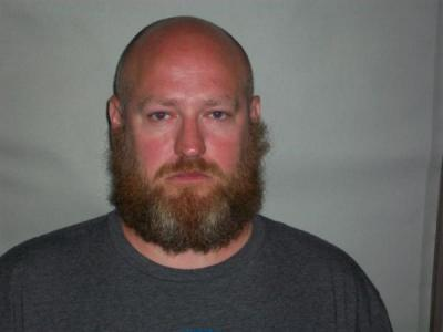 Matthew Donald Long a registered Sex or Violent Offender of Indiana
