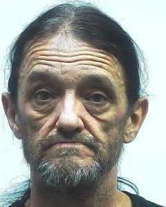 Danny Wayne Reddin Sr a registered Sex or Violent Offender of Indiana