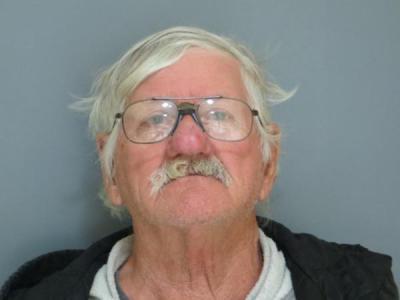 Dallas Richard Lortie Jr a registered Sex or Violent Offender of Indiana
