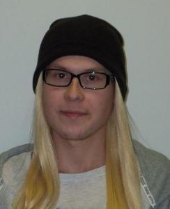Nicole Marie Johnson a registered Sex Offender of Kentucky