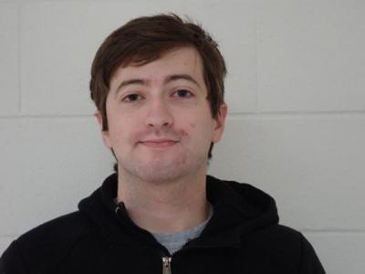 Jason Anthony Neidlinger a registered Sex or Violent Offender of Indiana