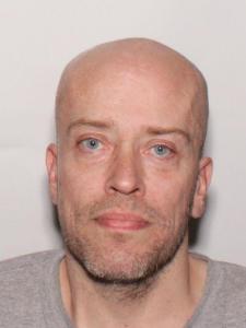 Bobby Alan Martin a registered Sex or Violent Offender of Indiana