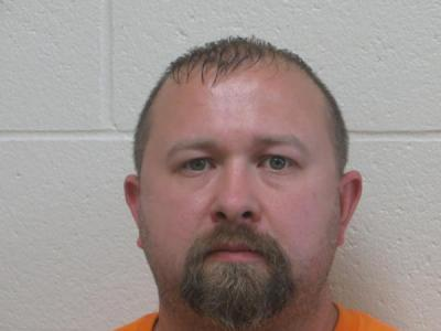 Daniel Eli Bowman a registered Sex or Violent Offender of Indiana