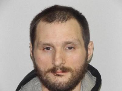 Timothy Scott Everett a registered Sex Offender of Michigan