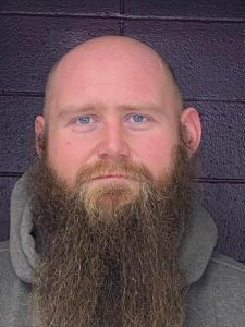 Joseph E Mundell a registered Sex or Violent Offender of Indiana