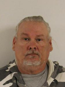 Michael L Coffey a registered Sex or Violent Offender of Indiana