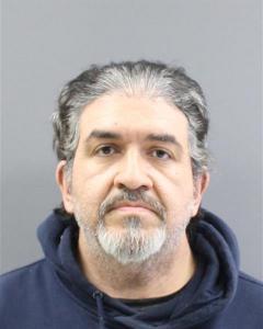 Pompeyo Villagomez a registered Sex Offender of Illinois