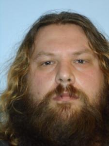 James Jackson Chaney Jr a registered Sex Offender of Wisconsin