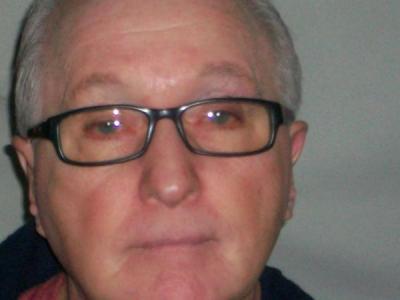 John I Webb a registered Sex or Violent Offender of Indiana