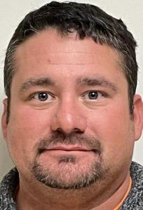 Michael John Mendez a registered Sex or Violent Offender of Indiana
