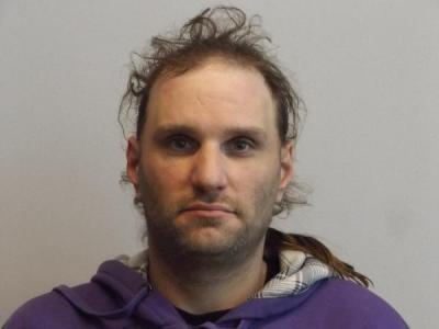 James John Laucus Jr a registered Sex Offender of Michigan