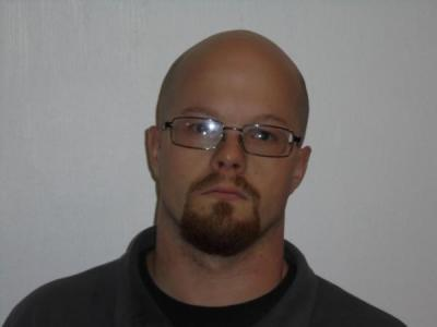 Christopher D Archer a registered Sex or Violent Offender of Indiana