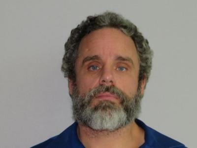 Scott Lee Goodwin a registered Sex or Violent Offender of Indiana