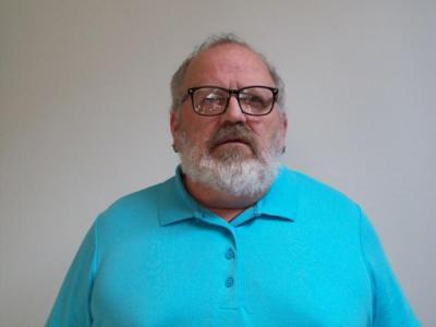 John Anthony Szymanek Jr a registered Sex or Violent Offender of Indiana