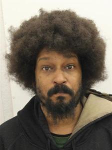 Anthony Glen Williams a registered Offender or Fugitive of Minnesota