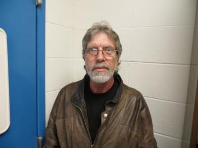 William John Riley a registered Sex or Violent Offender of Indiana
