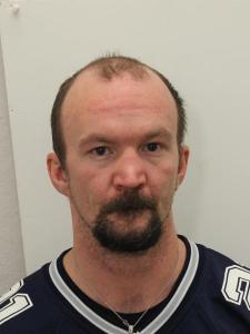 Christopher D L'hote a registered Sex or Violent Offender of Indiana