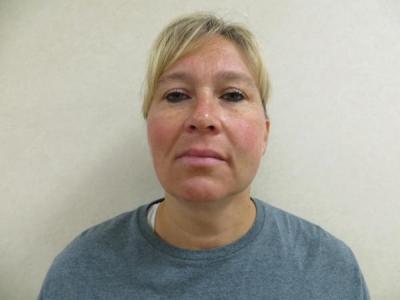 Jennifer Marie Roth a registered Sex or Violent Offender of Indiana