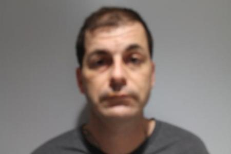 Irvin Oda Hawman a registered Sex or Violent Offender of Indiana