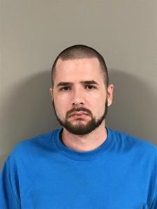 Daniel Harvey Green a registered Sex or Violent Offender of Indiana