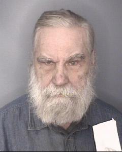 John Micheal Hudson a registered Sex or Violent Offender of Indiana