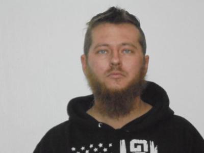Justin Paul Hash a registered Sex or Violent Offender of Indiana
