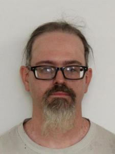 Jason Russell Bright a registered Sex or Violent Offender of Indiana